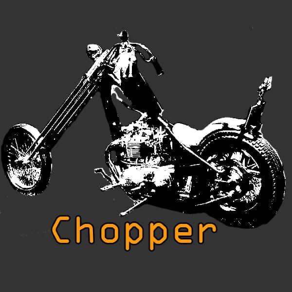 Chopper_web