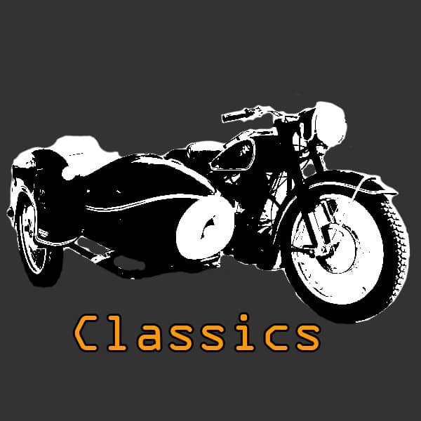 Classic_web