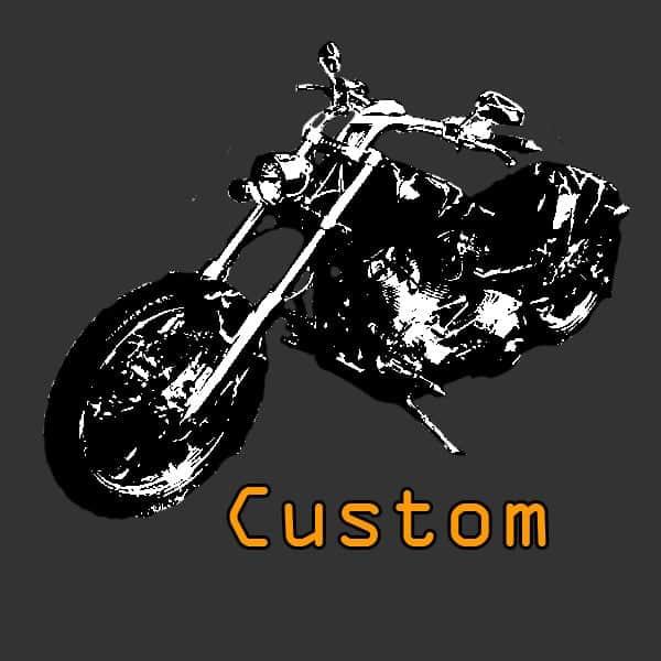 Custom_web
