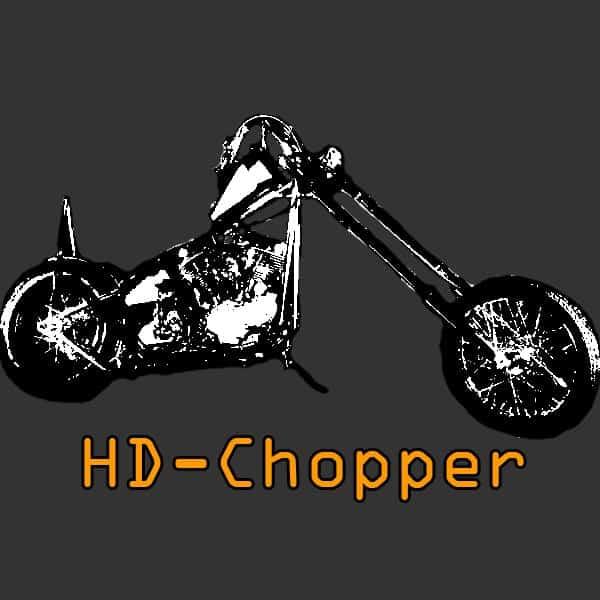 HDChopper_web