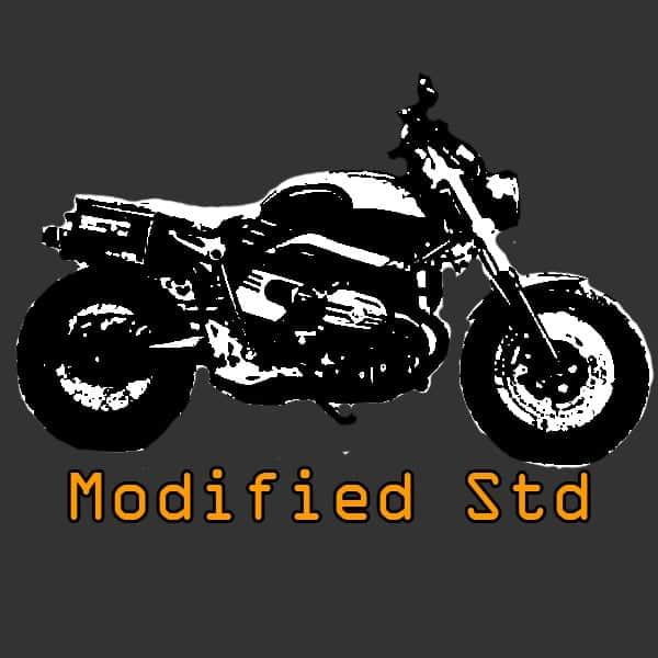 Mod.std_web