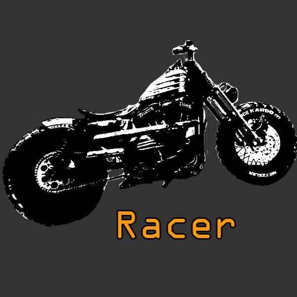 Racer_web