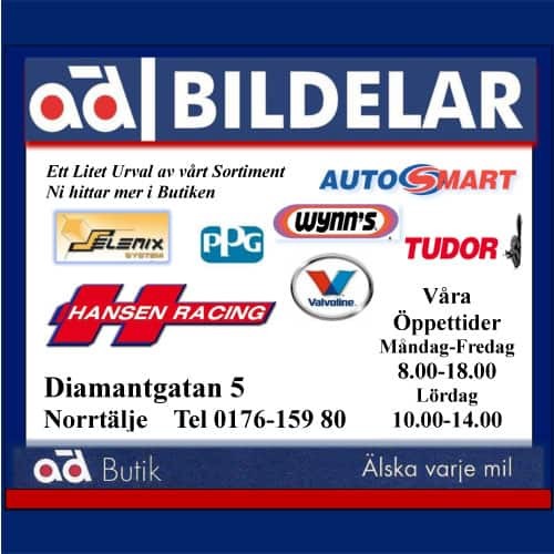 AD_Bildelar_C