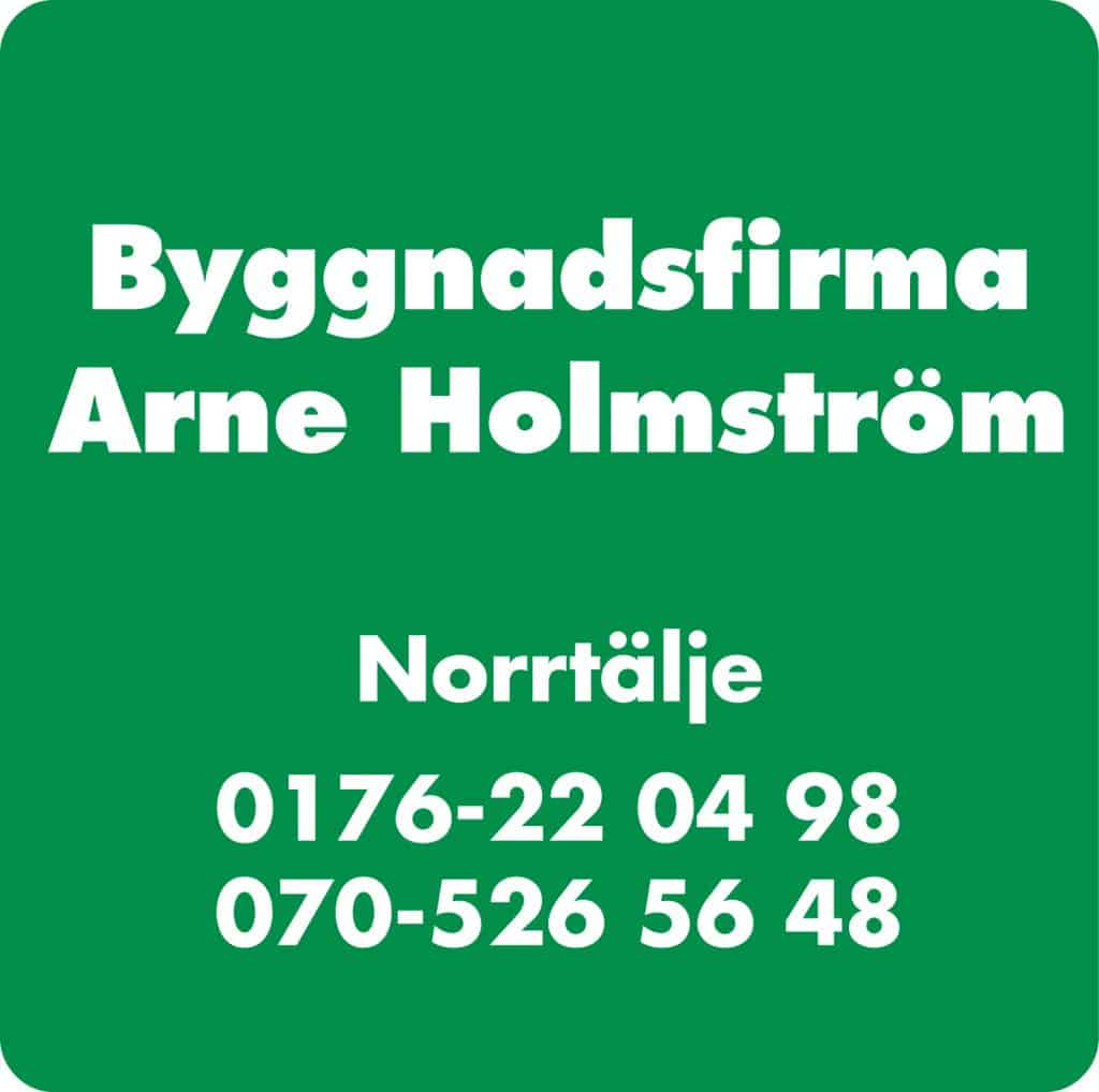 A_Holmstrom_2021