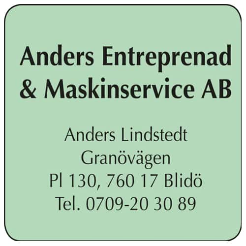 AndersEnt_A