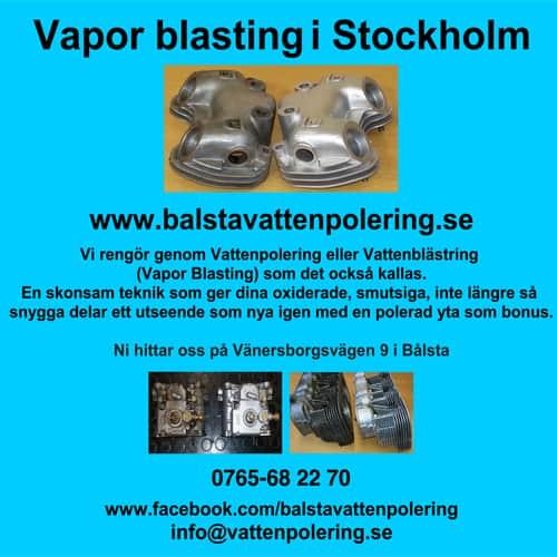 BalstaVattenpol_A