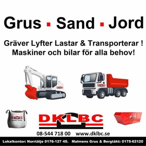 DKLBC_B