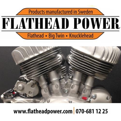 FlatheadPower_A