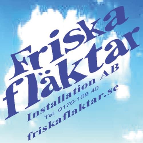 FriskaFlaktar_A