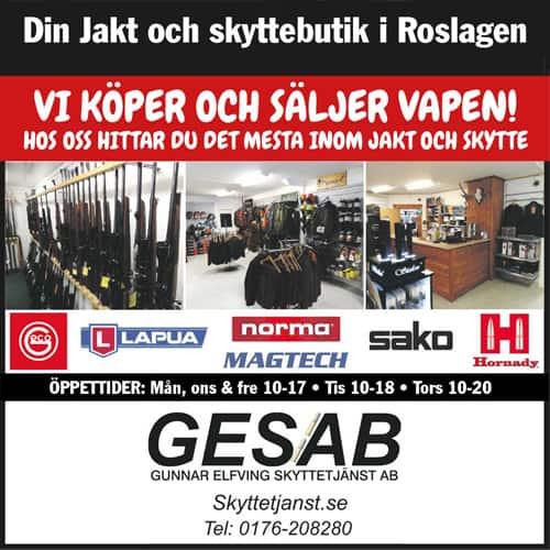 Gesab_A