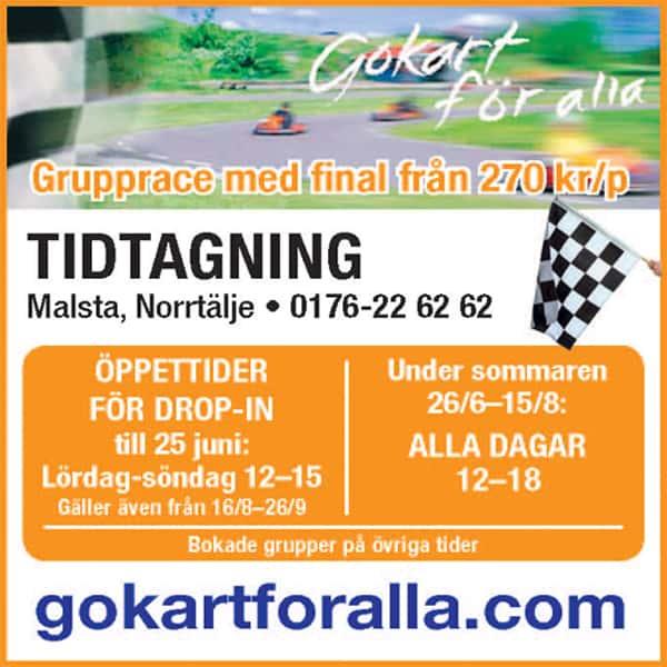 Gokartforalla_A
