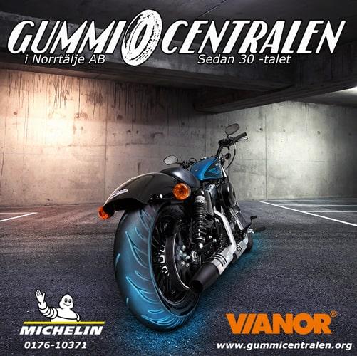 Gummicentralen_C