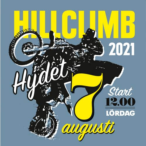 HydetHillclimb_C