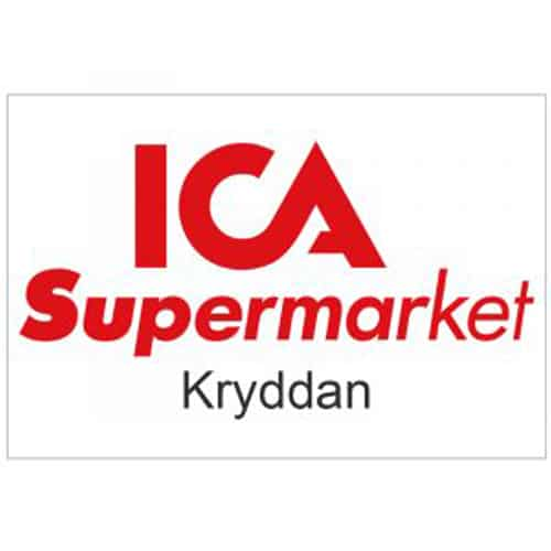 ICASupermarketKryddan_A