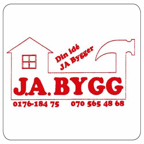 JABygg_A