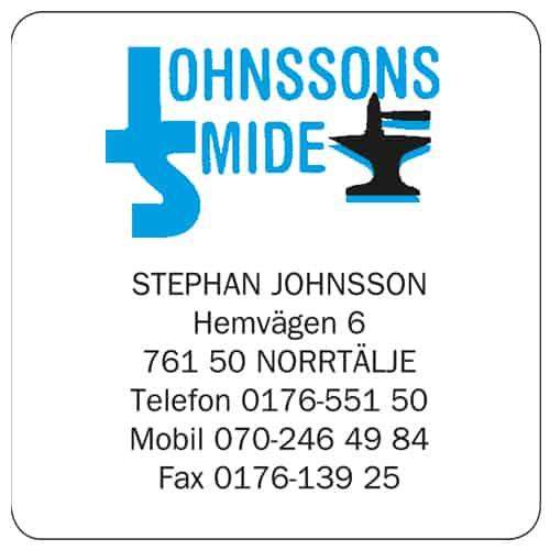 JohnssonsSmide_A