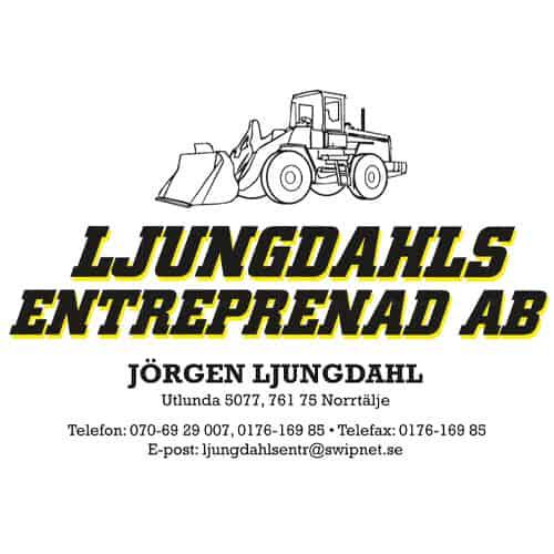 LjungdahlsEntr._B