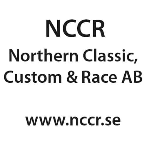 NCCR_C