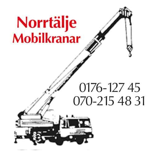 NorrtaljeMobilkranar_A