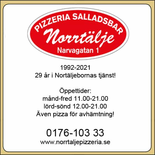 NorrtaljePizzeria_A