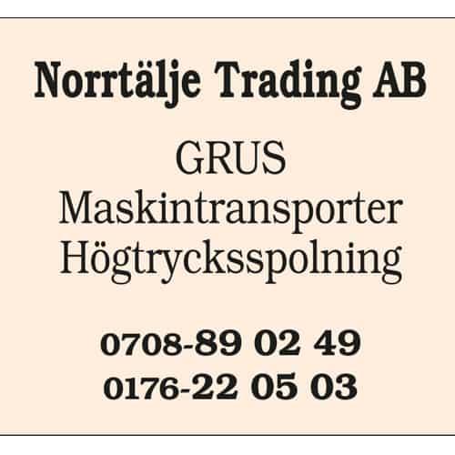 NorrtaljrTrading_A
