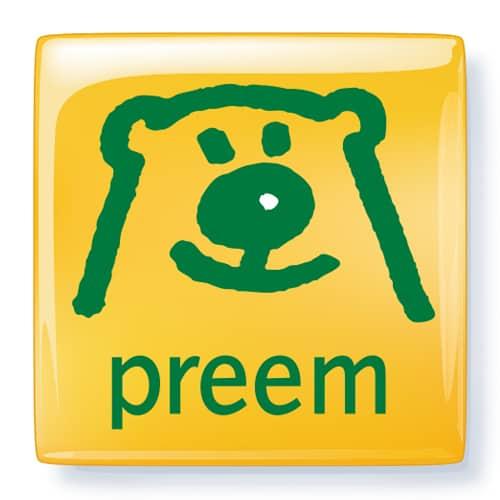Preem_B