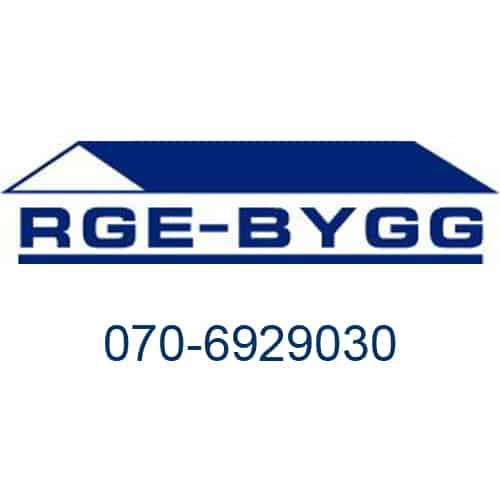 RGE-bygg_A
