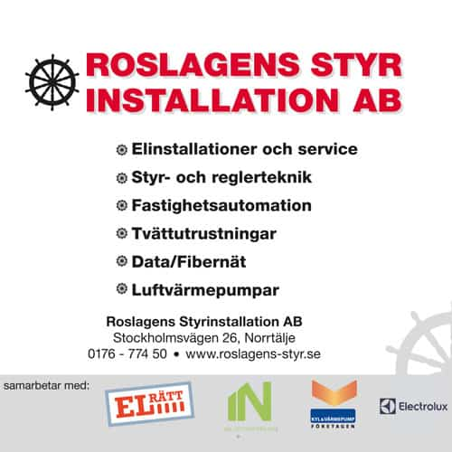 RoslagensStyr_A