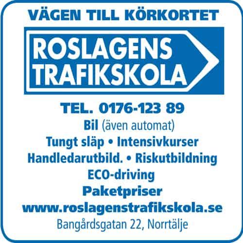 RoslagensTrafikskola_A