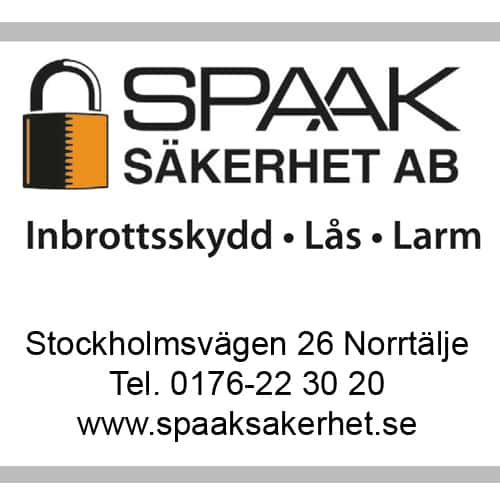 Spaaksakerhet_A