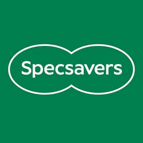 Specsavers_C