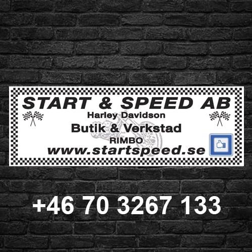StartSpeed_Cc