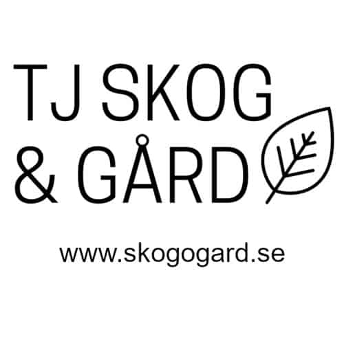 TJSkogGard_A