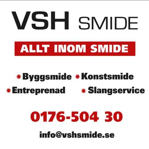 VSHSmide1_A
