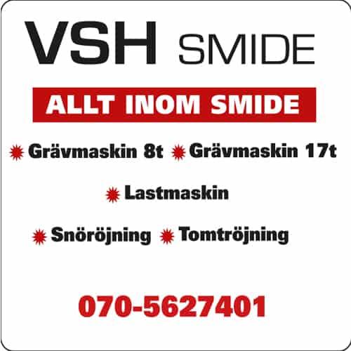 VSHSmide2_A