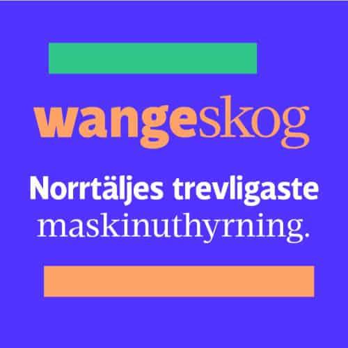 Wangeskog_B
