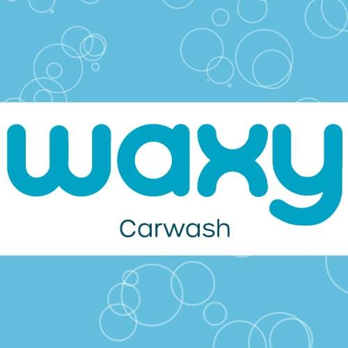Waxy_A