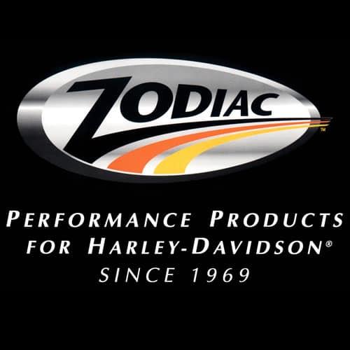 Zodiac_C