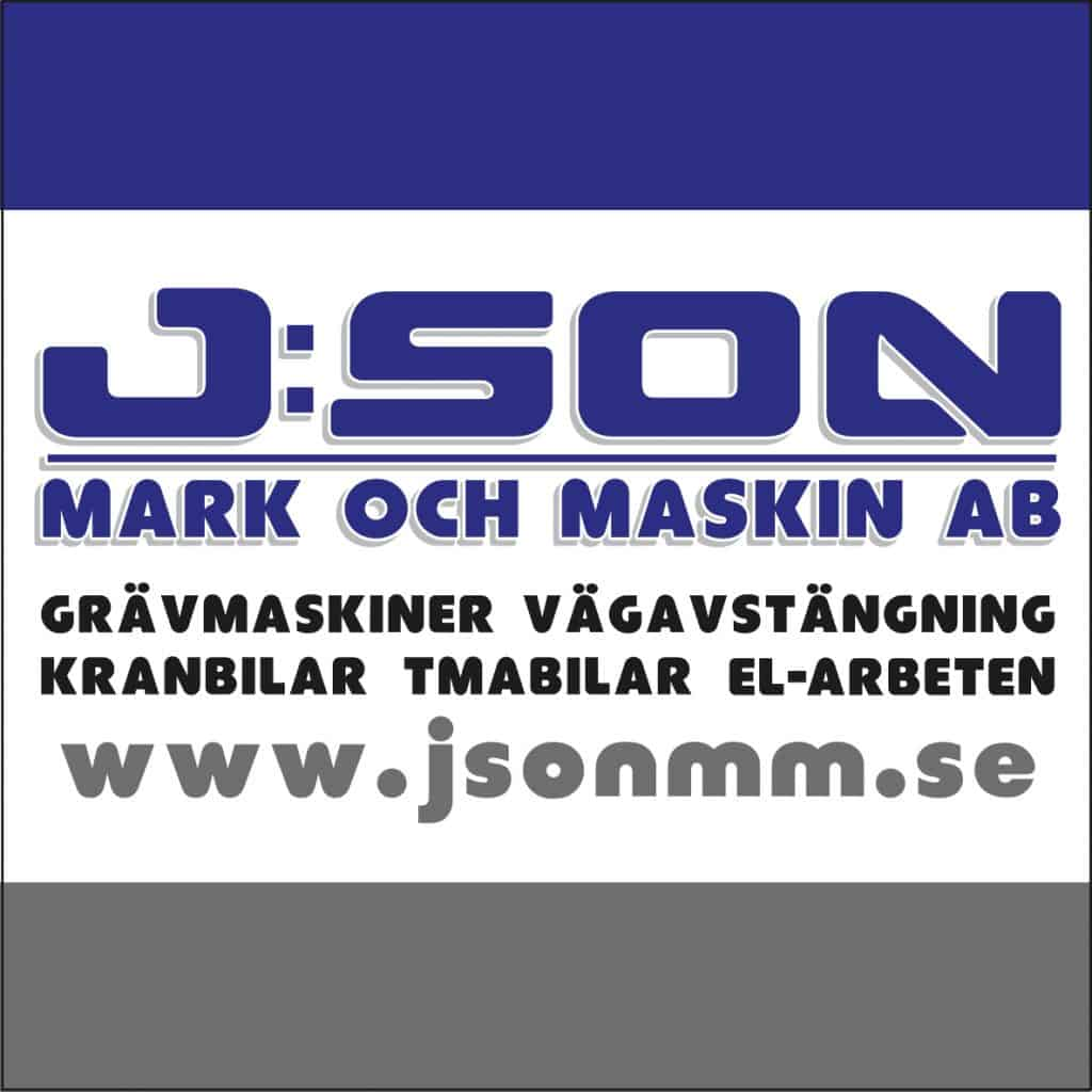 json-mark-o-maskin_2021