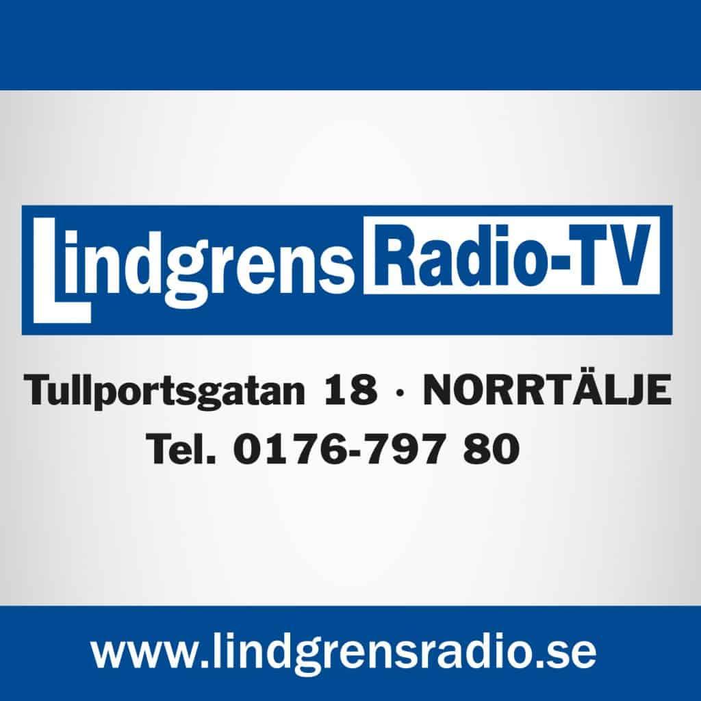 lindgrens_2021_2