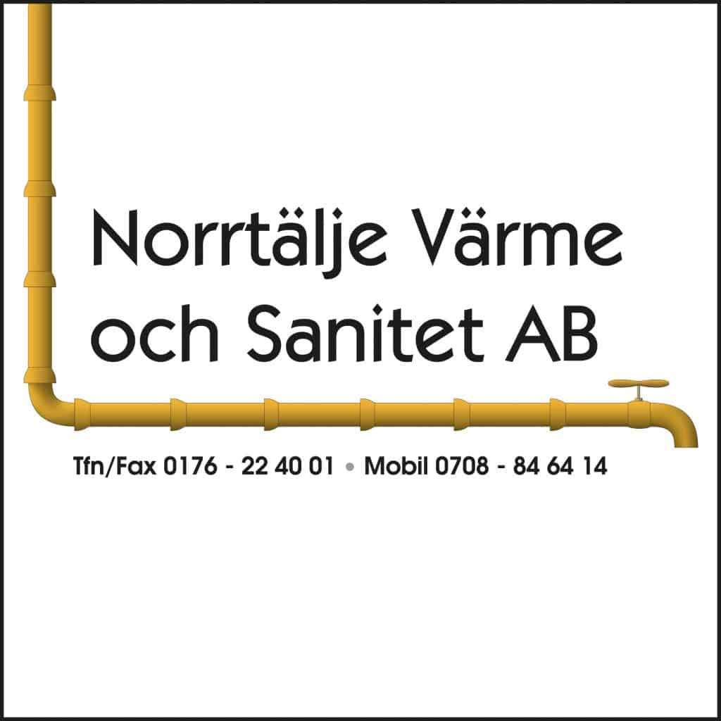 norrtaljevarmeosanitet_2021