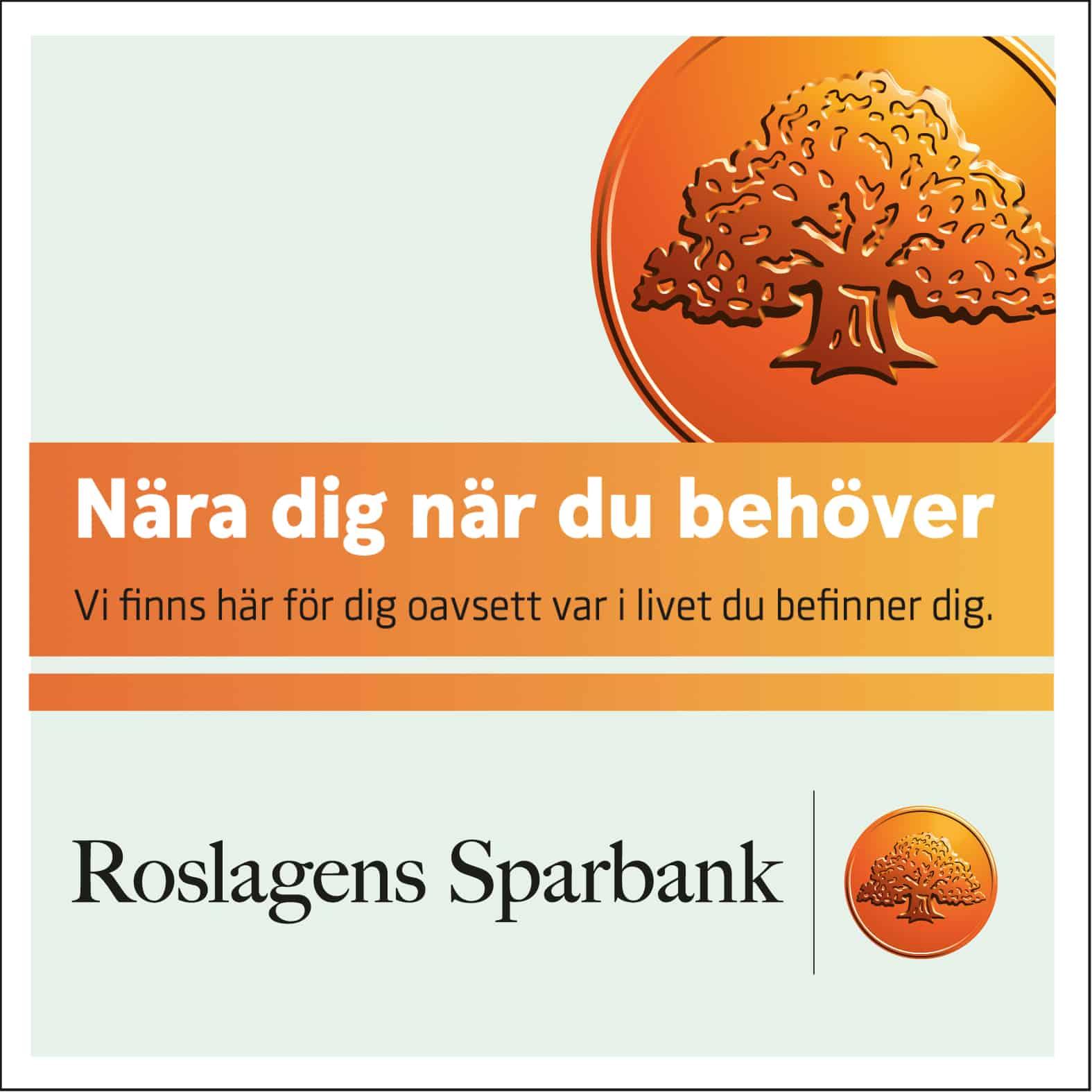 roslagenssparbank_2021