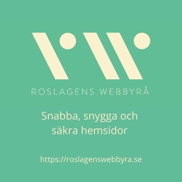 roslagenswebbyra_A.se
