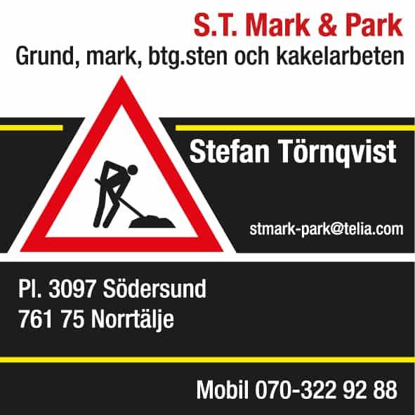 st-mark-o-park_2021