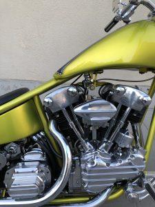 Motorn