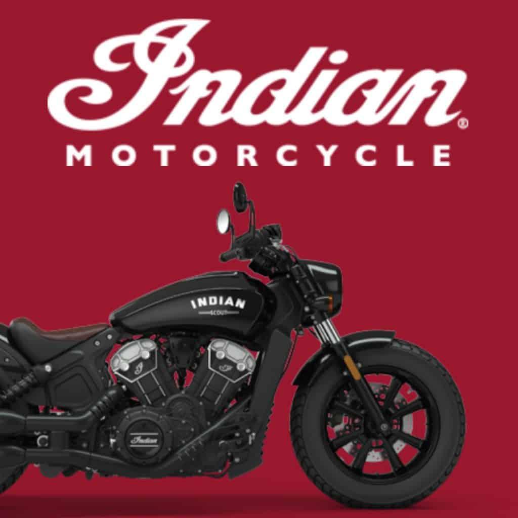 indianmotorcycle_2021