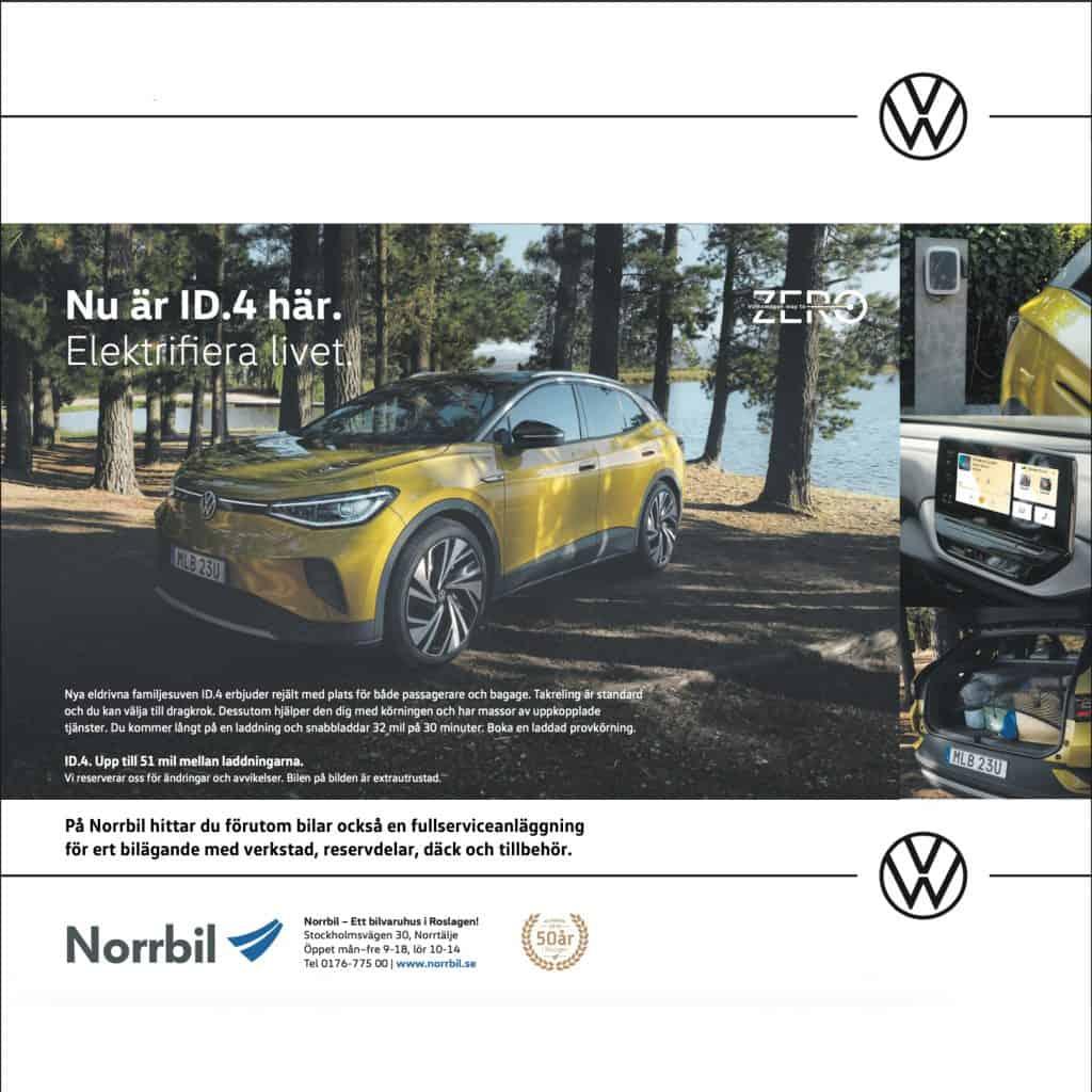 norrbil_2021