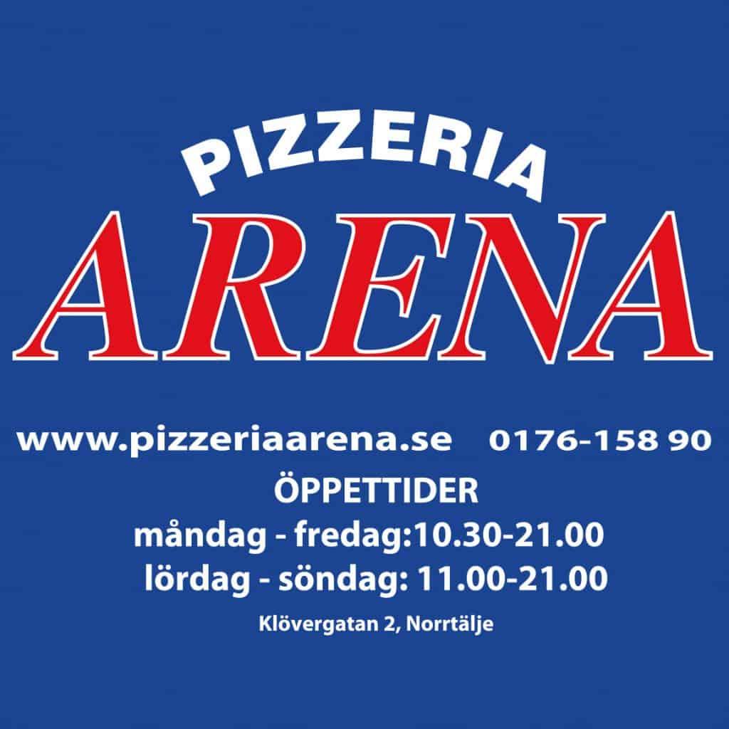 pizzeriaarena_2021_2