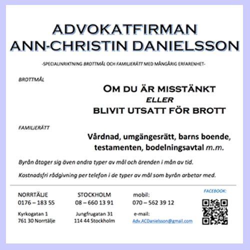 AdvokatfirmanAnnChristinDanielsson_B