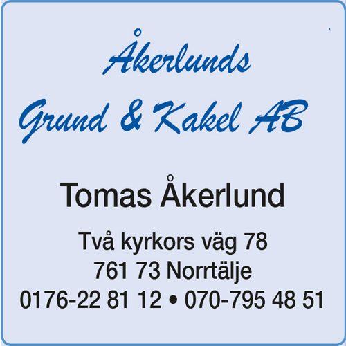 AkerlundGrundKakel_A